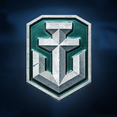 World of Warships Official Channel