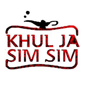 Khulja Simsim