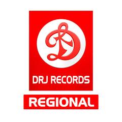 DRJ Records Regional