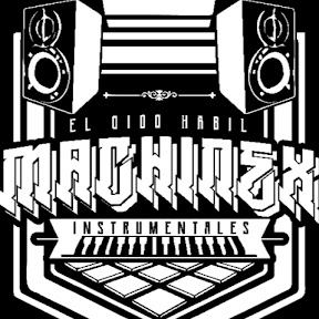 Machinex Instrumentales