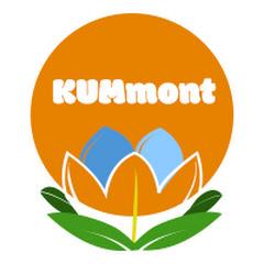 Kummont