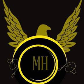 Muzical Hunterz Record