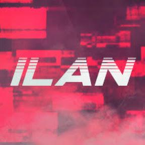 ILAN IB-13