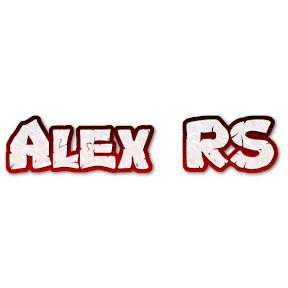 Alex Rs