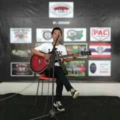 Ikbal Acoustic