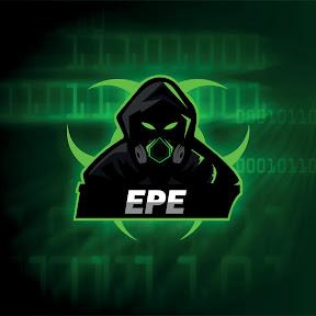 Hide In Epe