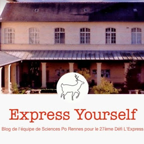 Défi Express Rennes