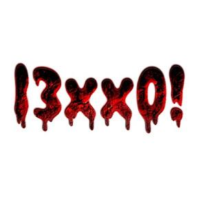 l3xx0