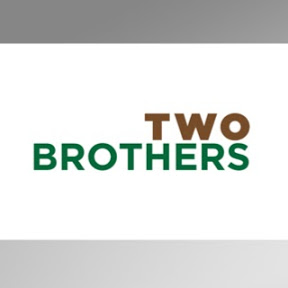 Two Brothers Organic Farms