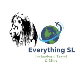 Everything SL