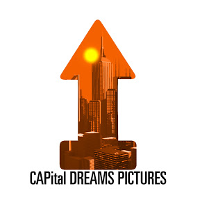CAPital Dreams Pictures