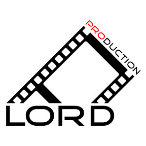 lord-pro