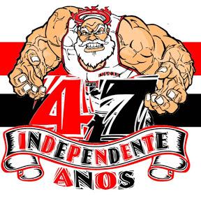 Torcida Independente - 1972