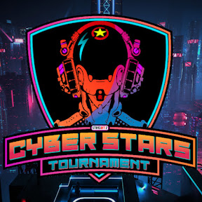 Cyber Stars Tournament StandOff 2