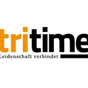 tritime – Leidenschaft verbindet!