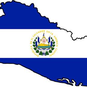 Canales Salvadoreños Versus