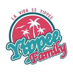 Yippee Family