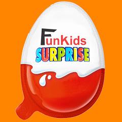 FunKids Surprise