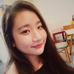 Fi Thuong