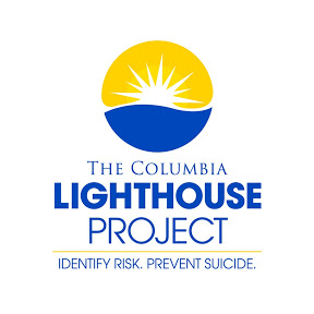 The Columbia Lighthouse Project