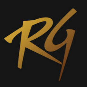 Reggaeton GangTV