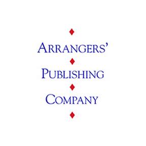 Arrangers' Publishing Company