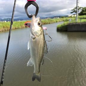 多魚種ハンター
