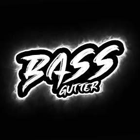 BassGutter