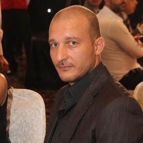 القناة الرسمية للفنان رامز الاسود