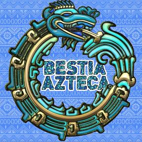 Bestia Azteca