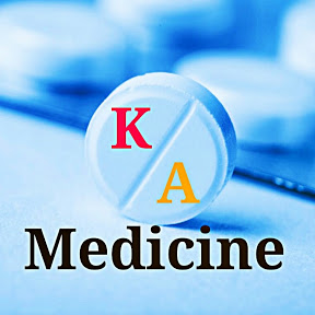 knowledge about Medicine