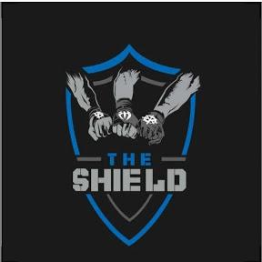 THE PHENOMENAL SHIELD
