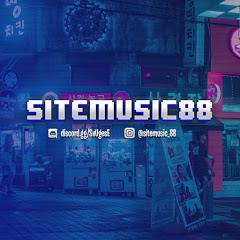sitemusic88