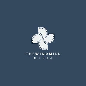 The Windmill Media