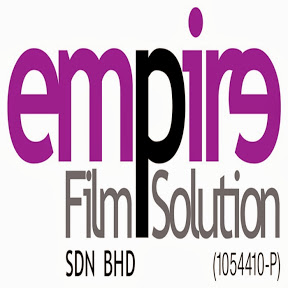 EmpireFilm Solutions