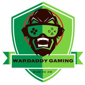 WarDaddy Gaming