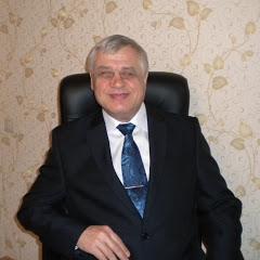 Андрей Творогов