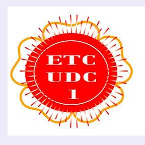 ETC UDC 1