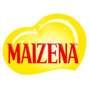Maizena Argentina