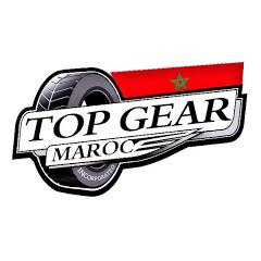 Topgear Maroc