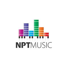 NPT Music