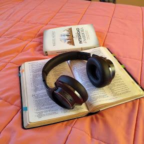 Audio Predicas 1975
