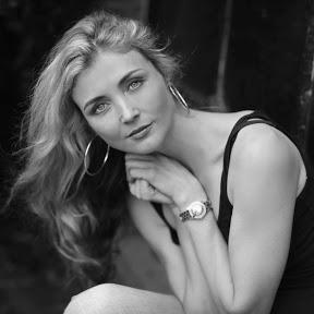 Алена Весная