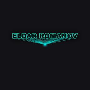 Eldar Romanov