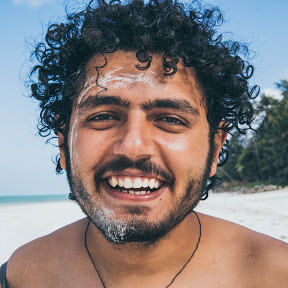 AFIFYWASHERE - محمد العفيفي