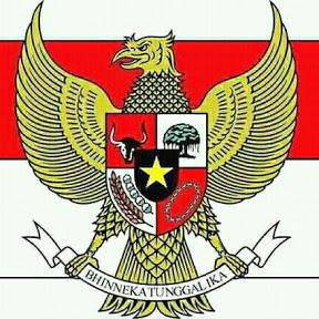 REPUBLIKA PENDIDIKAN INDONESIA.