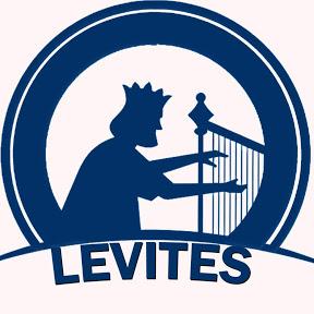 Levites Music India