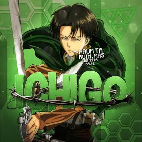 Ichigo Banido