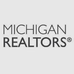 Michigan REALTORS