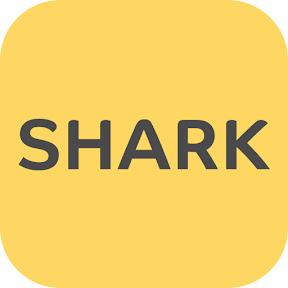 Shark Taxi